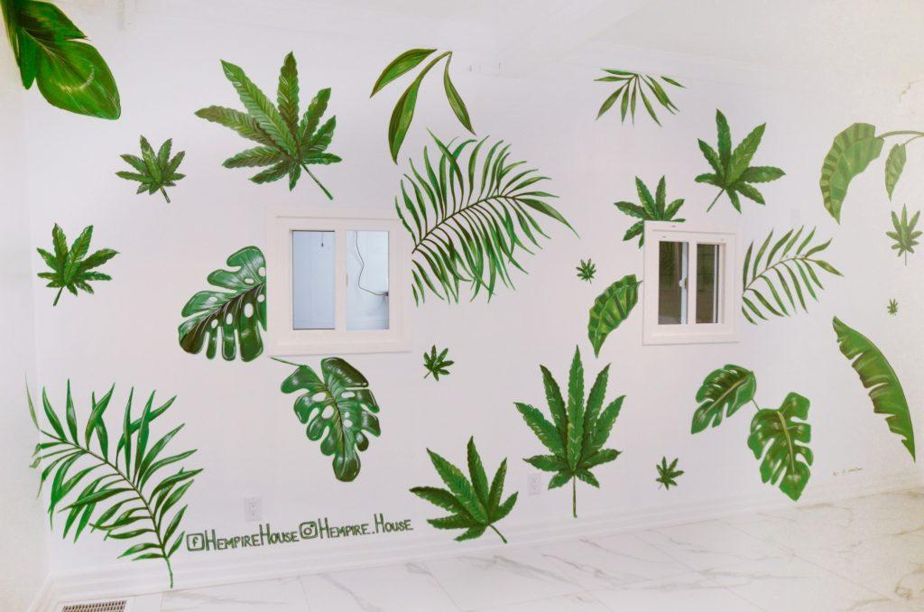 cannabis retailer orangeville